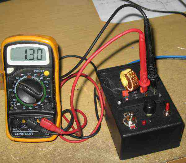 inductance-meter-circuit-tested
